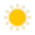 5669 - Sunny Weather.png