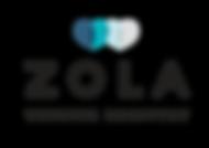 Zola-Logo-1.png