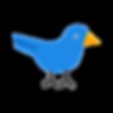 5676 - Bird.png
