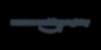 amazon_wedding_registry_logo-external-ho