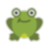 5683 - Frog.png