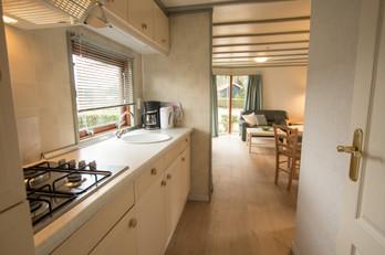 Sun Lodge Keuken 346.jpg