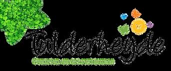 Logo Tulderheyde