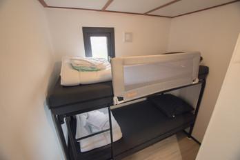Sun Lodge Slaapkamer 2 - 344.jpg