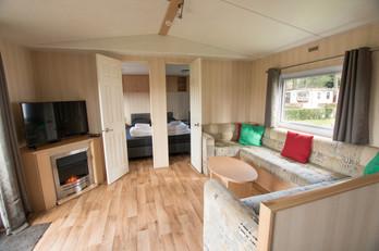 Lodge-24.jpg