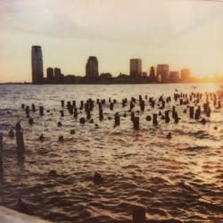 New_York_photoby_Lea_2007