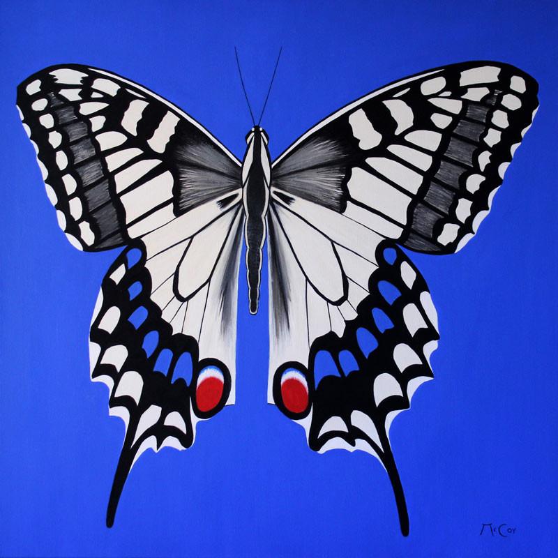 butterfly_art2.jpg