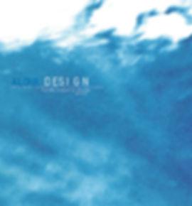 ALOHA-TOP-COVER-1.jpg