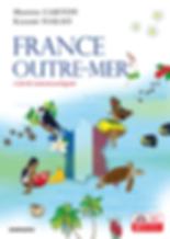 france_cover_20115_ol_h1.png