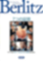 berlitz_cover.jpg
