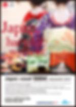 metro_belg_af-klm_print_142x200_131122_1