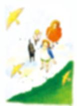 cover-illust.jpg