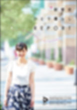 tokyo-jikei_pages_h1-h4_0724_ol.jpg