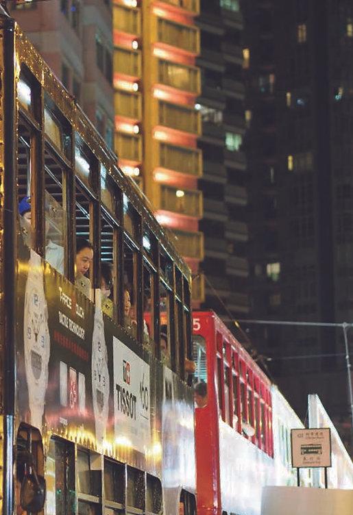 第5章_hongkong_140701-1.jpg