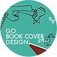 gobookcover.png
