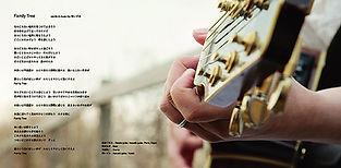 booklet-012-013.jpg