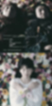 JAC-01&08-OL-[更新済み].jpg