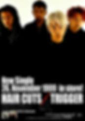 HC_TRIGER-POSTER.jpg