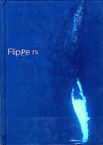 Flippers-cover.jpg
