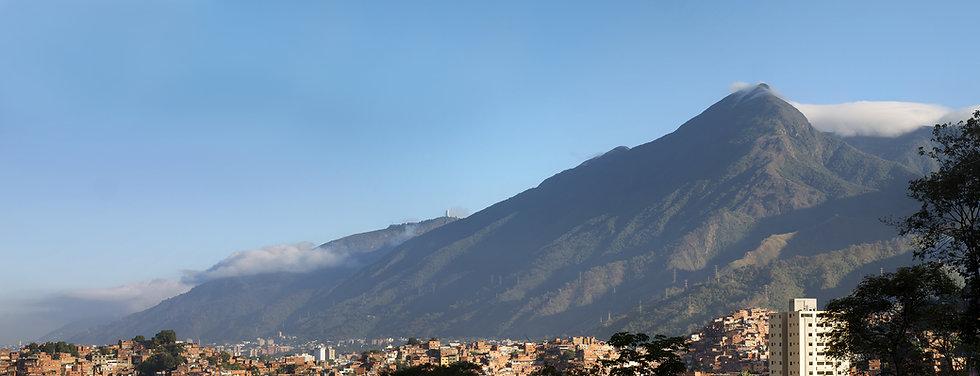 venezuela1-2.jpg