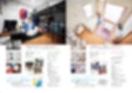 tokyo-jikei_4-5_0724_ol.jpg