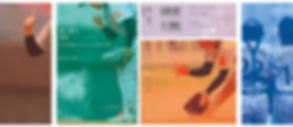 joshi-cover-OL-[更新済み].jpg