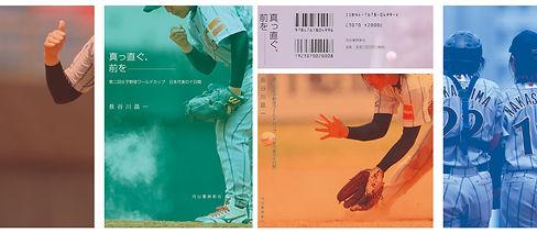 joshi-cover