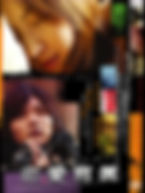 恋愛冩眞/DVD cleint : 松竹