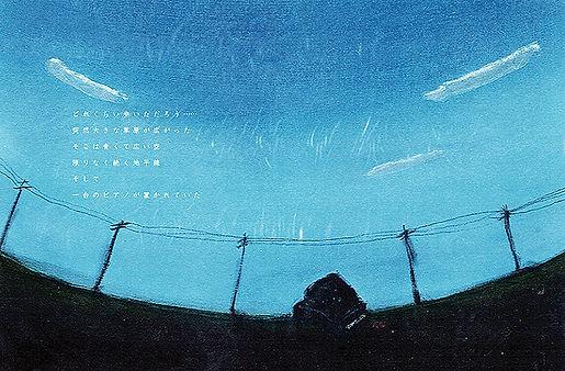 天使01-02.jpg