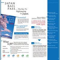 JRP_en_0129-2.jpg