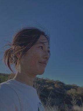 Satoko_Profile_2のコピー.jpg