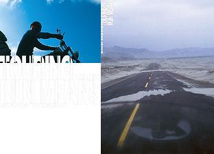 RUN-本体COVER-OL-[更新済み]2.jpg