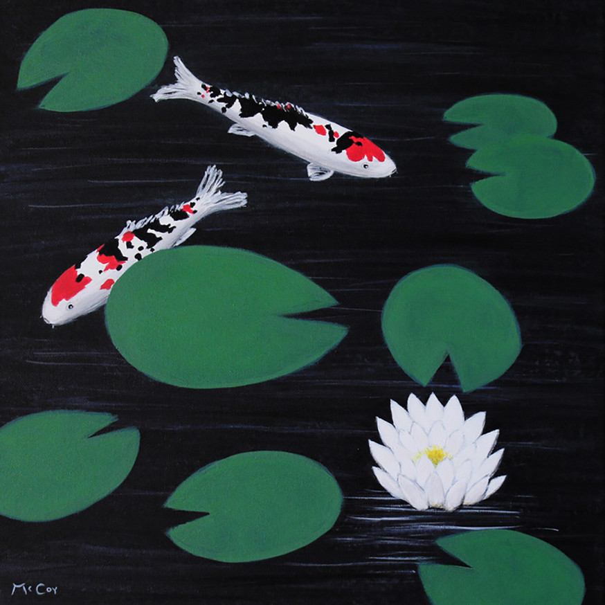 koi-fish-and-lotus.jpg