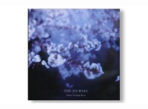 TheJourney.jpg