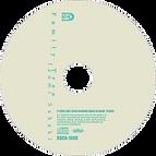 cd_label.png
