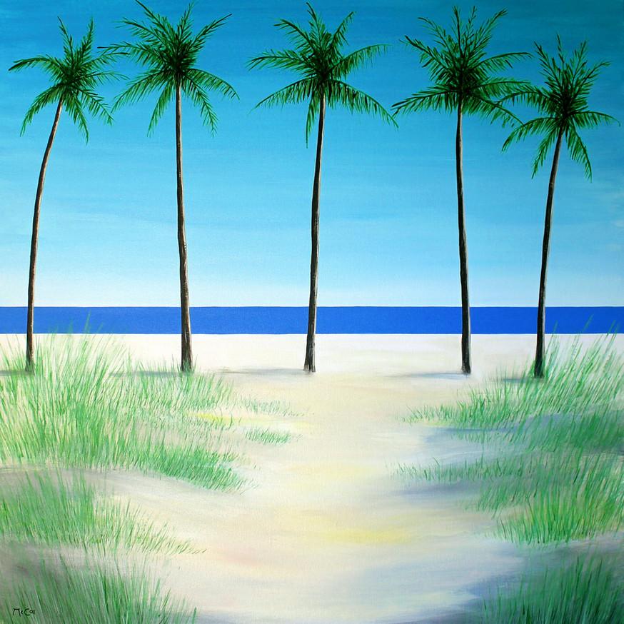 beachtreessaatchi.jpg