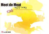 mc_cover_190328-h1.jpg