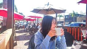 Satoko_Profile_3.JPG