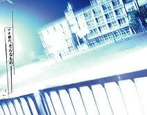 GO-BOOK-094-095.jpg