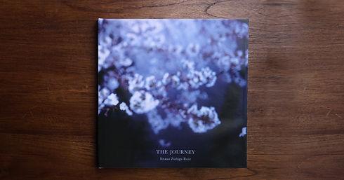 03 Book.jpg