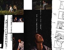 GO-BOOK-026-027.jpg