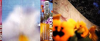spiky-tobe-02.jpg