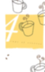 4cups-化粧扉-OL-[更新済み].jpg