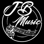 JB Music sin fondo_Mesa de trabajo 1.png