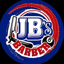 jb barber blue sin fondo_Mesa de trabajo