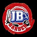jb barber 2 sin fondo_Mesa de trabajo 1.