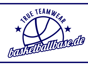Basketballbase.de wird neuer offizieller Ausrüster der Diamonds