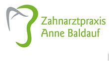 Zahnartztpraxis Anne Baldauf.PNG
