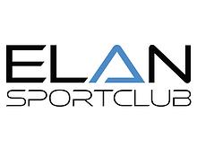 Elan Sportclub.png