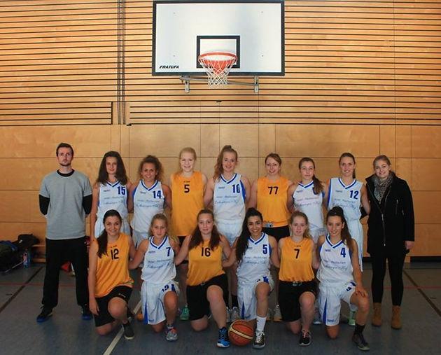 Damen Landesliga 2015-16_edited.jpg